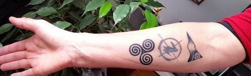 tattoo_klein