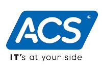 ACS_DEF-RGB_OK