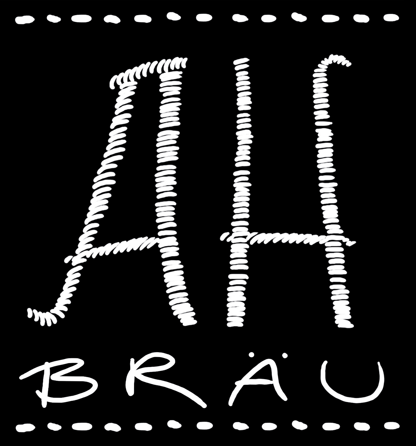 Logo_sachsenklemme
