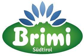 brimi_klein