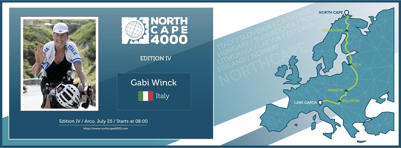 GABI_WINCK_FB klein